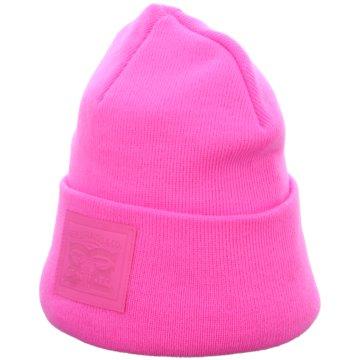 Levi's® Hüte, Mützen & Co. pink