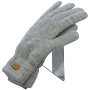 Barts HandschuheWitzia grau