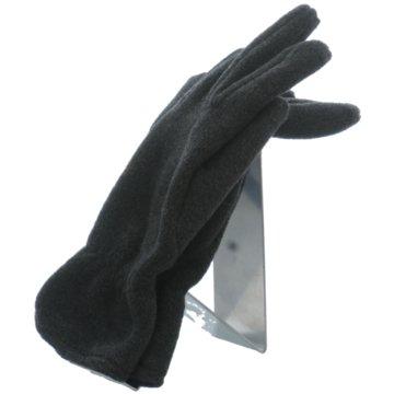 Rosenberger Handschuhe grau