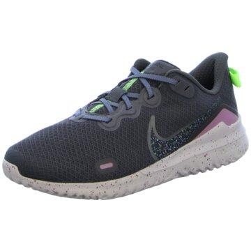Nike RunningNike Renew Ride Special Edition Women's Running Shoe - CD0339-001 grau