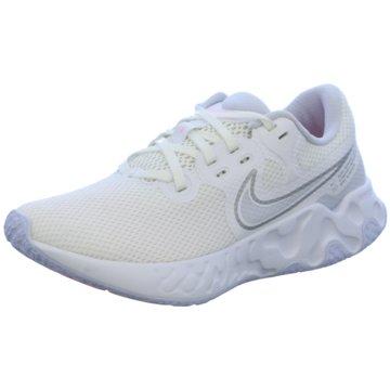 Nike RunningRENEW RIDE 2 - CU3508-105 weiß