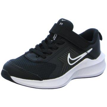 Nike RunningDOWNSHIFTER 11 - CZ3959-001 schwarz