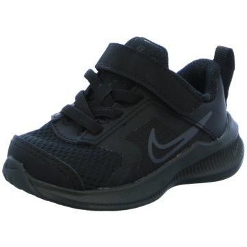 Nike Sneaker LowDOWNSHIFTER 11 - CZ3967-002 schwarz