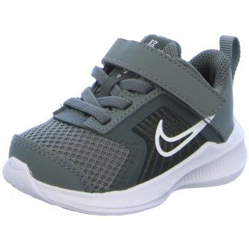 Nike Sneaker LowDOWNSHIFTER 11 - CZ3967-012 grau