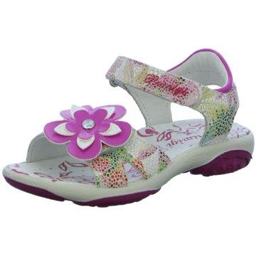 Primigi Offene Schuhe pink