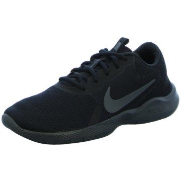 Nike RunningNike Flex Experience Run 9 - CD0225-004 schwarz