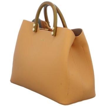 INYATI Handtasche orange
