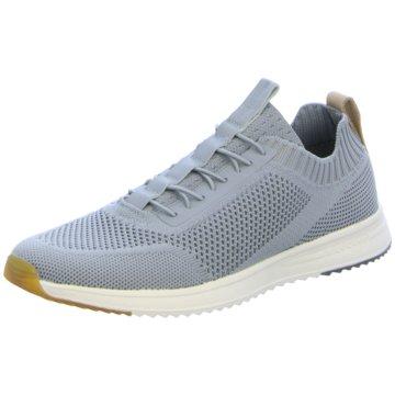Marc O'Polo Sneaker LowJasper 1D grau
