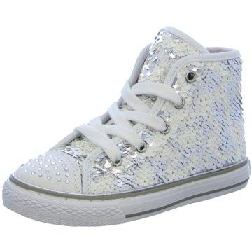 Primigi Sneaker High weiß