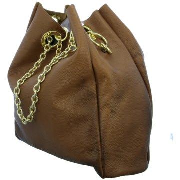 Studio Moda Taschen Damen braun