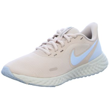 Nike RunningREVOLUTION 5 - BQ3207-604 rosa