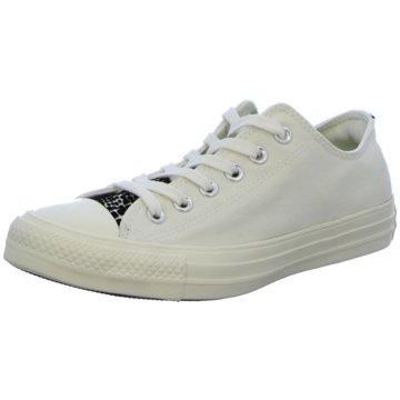 Converse Sneaker LowDigital Daze Chuck Taylor Low Top weiß