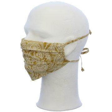 Marc O'Polo Schutzmasken bunt