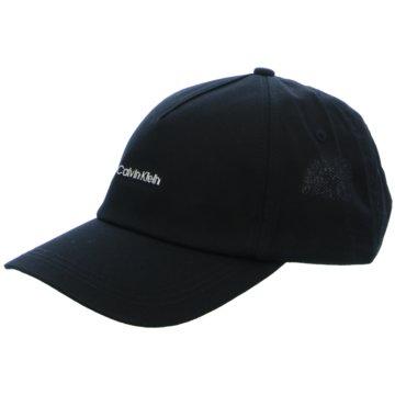 Calvin Klein Hüte, Mützen & Co. -