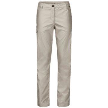 JACK WOLFSKIN OutdoorhosenLAKESIDE PANTS W - 1505252 -