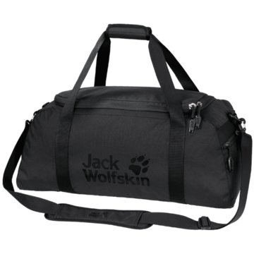 JACK WOLFSKIN SporttaschenACTION BAG 45 - 2007251 -