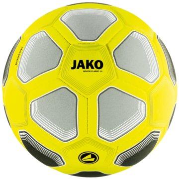 Jako FußbälleBALL INDOOR CLASSICO 3.0 - 2336 18 -