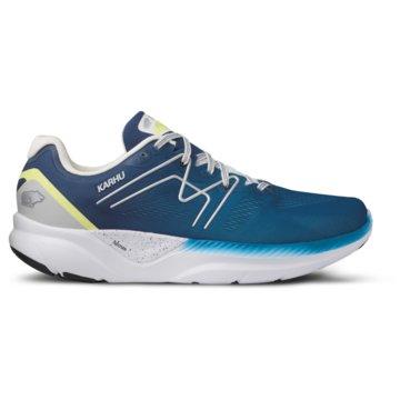 Karhu RunningFUSION ORTIX  - F100306 blau
