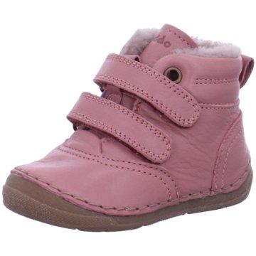 Froddo Babyschuhe jetzt im Online Shop günstig kaufen