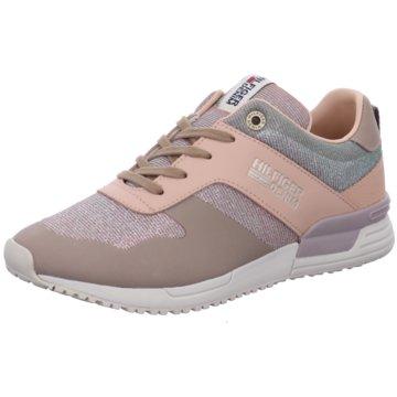 san francisco 0fc96 fce82 Tommy Hilfiger Schuhe für Damen online kaufen | schuhe.de