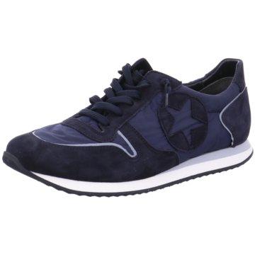 KennelSchmenger Sneaker Online im kaufen Shop rdxCsthQ
