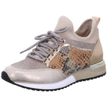 La Strada Sneaker1900356 -