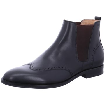 Digel Chelsea Boot schwarz