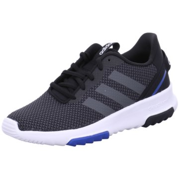 adidas Sneaker Low4062063483844 - FX7278 schwarz