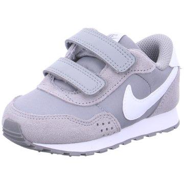 Nike Sneaker LowMD VALIANT - CN8560-001 grau