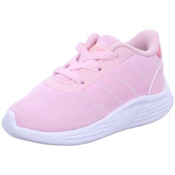 adidas Kleinkinder Mädchen rosa