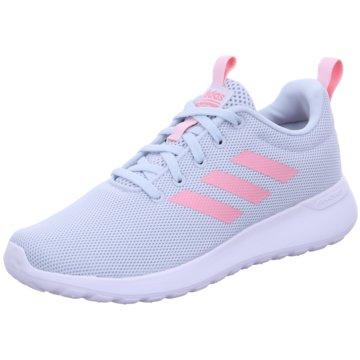adidas Sneaker Low4064037502261 - FY7239 grau