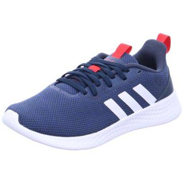 adidas Sneaker Low4062065592582 - FY9475 blau
