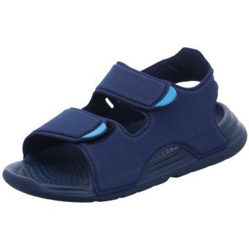 adidas Wassersportschuh4064041285020 - FY6039 blau