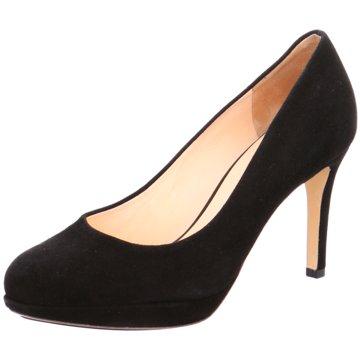 ce875b6d856e14 Högl High Heels für Damen online kaufen