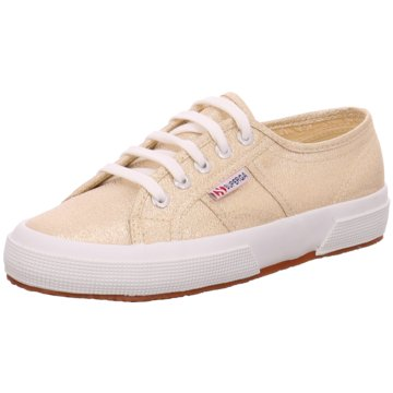 Superga SneakerLamew lachs