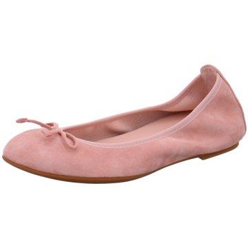 Unisa Ballerina rosa