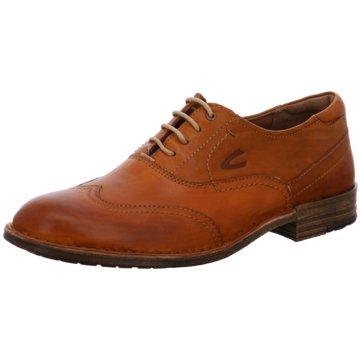 Schuhe von Camel Active für Männer günstig online kaufen bei