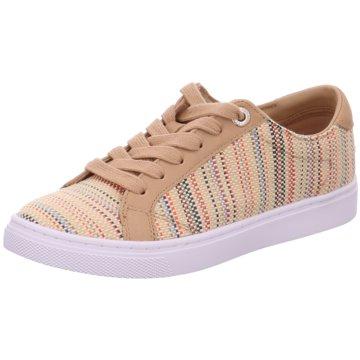 Tommy Hilfiger Sneaker für Damen online kaufen  e78abd0e18