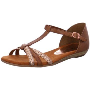 Tamaris Sandaletten 2020 für Damen online kaufen  