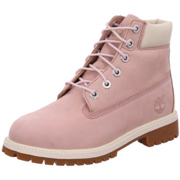 Timberland Schuhtrends Aktuelle Must Haves 2019 |
