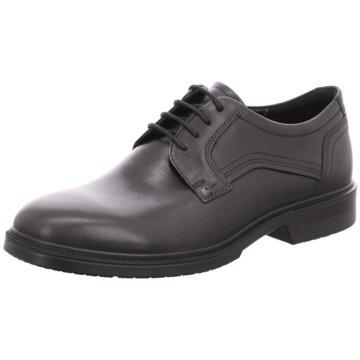 Ecco Business Schuhe für Herren günstig online kaufen