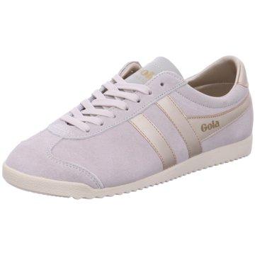 Gola Sneaker Low beige