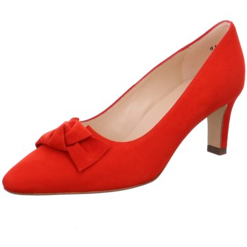Schuhe peter kaiser pumps