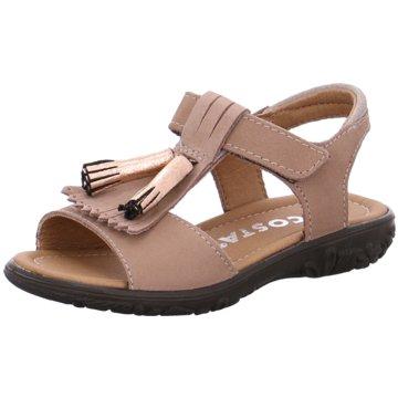 Ricosta Sandale beige