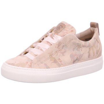 best website best selling great deals Paul Green Sneaker für Damen jetzt online kaufen | schuhe.de