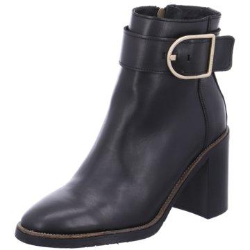 Tommy Hilfiger Schuhe jetzt im Online Shop günstig kaufen   schuhe.de c5def8f970