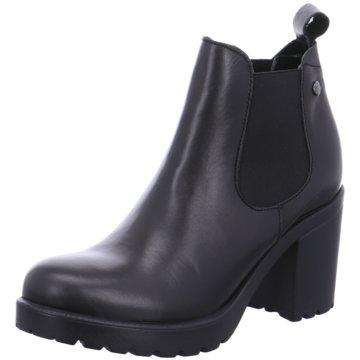 s.Oliver Chelsea Boots für Damen günstig online kaufen   schuhe.de abc2825047
