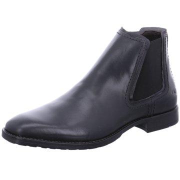 f5372a44a347af Camel Active Chelsea Boots Herren online kaufen