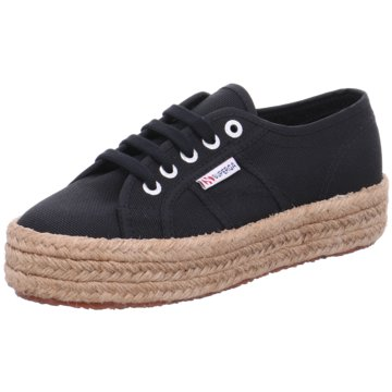 62164922bf14f8 Superga - Must Haves