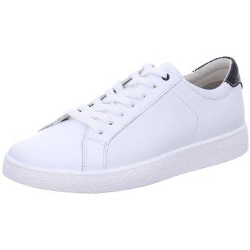 8baa04a9833bb7 Tamaris Sneaker Low für Damen online kaufen